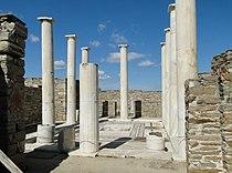 House of Dionysos 01.jpg