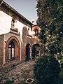 House of Eustachi.jpg