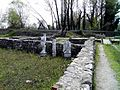 House of Leda, Ancient Dion (6948329872).jpg