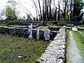 House of Leda, Ancient Dion (6948329872).jpg