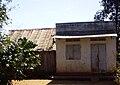 House program 134.jpg