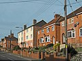Houses on Rhode Lane - geograph.org.uk - 1193203.jpg