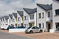 Housing st clement 2.JPG