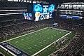 Houston Texans vs. Dallas Cowboys 2019 14 (opening kickoff).jpg