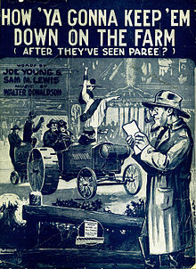 How 'ya gonna keep 'em down on the farm (After they've seen Paree) (SM-2-073).jpg