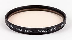 Hoya Skylight filter 1A, 58 mm-4413.jpg