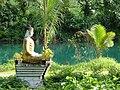Hpa-An, Myanmar (Burma) - panoramio (13).jpg