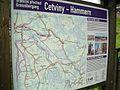 Hraniční přechod Hammern-Cetviny.jpg