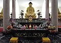Hsiang-Te Temple 04.jpg