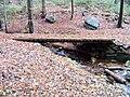 Huťský potok, lávka.jpg