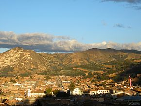 Huamachuco in 2009a.jpg