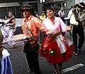 Huayno Carnaval 2008.jpg