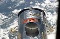 Hubble Space Telescope (27990759386).jpg