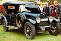 Hudson Super Six Series M Phaeton 1918.jpg