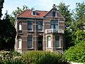 Huis, villa. Ridder van Catsweg 65.JPG