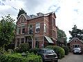 Huis. Graaf Florisweg 4.jpg