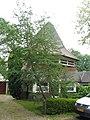 Huizen-eikenlaantje-184537.jpg