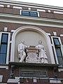 Huizen-oranjeweeshuisstraat-184503.jpg