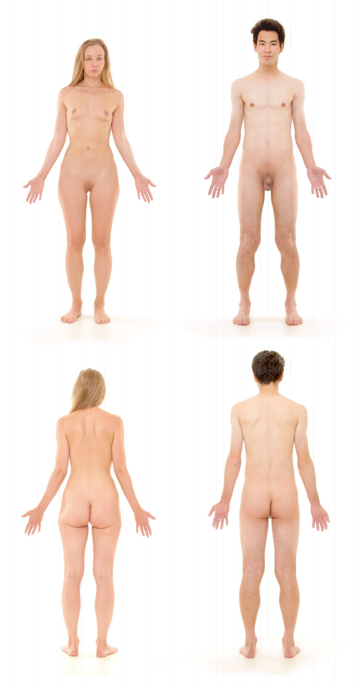 Wwe nikki bella get fucked hardcore nude