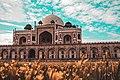 Humayun Tomb.delhi.jpg