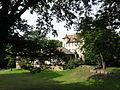 Hummelsteiner Schloss im Hummelsteiner Park 16.JPG