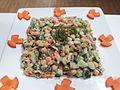 Hummus salad.jpg