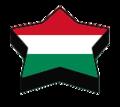 Hun-star-flag.png
