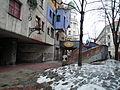 Hundertwasser-Krawina-Haus 17.JPG