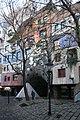 Hundertwasser Building 4 (375816402).jpg