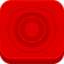 Hundreds (video game) app icon.png