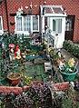 Hunslet Hall Road, Leeds - geograph.org.uk - 359182.jpg