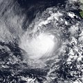 Hurricane Guillermo Aug 6 1991 1701Z.jpg