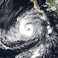 Hurricane Hilary Sep 19 1999 2015Z.jpg