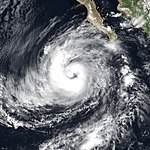Hurricane Hilary Sep 19 1999 2015Z.jpg