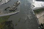 Hurricane Irene 110828-G-RT555-366.jpg