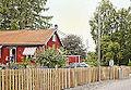 Hus i Ostra Karup.jpg