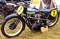 Husqvarna 500 cc Racer 1931 3.jpg