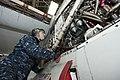 Hydraulic system maintenance 140207-N-EI558-006.jpg