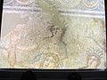 Hylas kidnapping mosaic.jpg