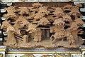 Hyozu-jinja 兵主神社例祭(西脇市黒田庄町岡)2011.10.9 DSCF1217.jpg