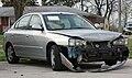 Hyundai Elantra Accident.jpg