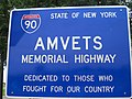 I-90 as AmVets Highway IMG 1498.JPG