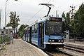 I12 026 Hp Furlund, ET 107.jpg
