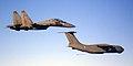 IAF Su-30MKI and Il-78 during Indo-French Garuda exercise.jpg