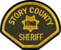 IA - Story County Sheriff.png