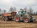 ICE-Baustelle-tractor-Breitengüßbach-280216-2288419.jpg