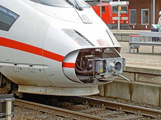 ICE3-Kupplung-Dortmund.jpg