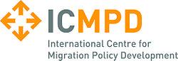 ICMPD logo