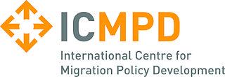 ICMPD GDDF
