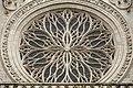 ID1862 Amiens Cathédrale Notre-Dame PM 06772.jpg